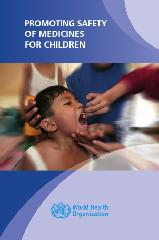 How safe is paracetamol for children?