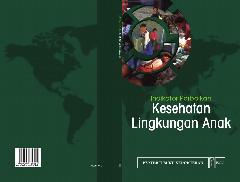 Buku Kesehatan Lingkungan Pdf