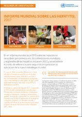 WHO-HIV-2017.06-spa.pdf.jpg