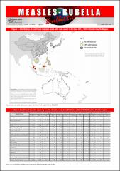 Measles-Rubella-Bulletin-2017-Vol-11-No-07.pdf.jpg