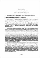 WHA52-1999-REC-3-part2-spa.pdf.jpg