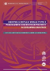WHO_HIV_AIDS_2001.05_eng.pdf.jpg