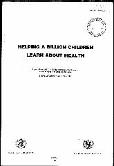 WHO_UNICEF_HED_86.1.pdf.jpg