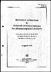 WHO_PHARM_95.575_rev.3.pdf.jpg