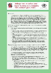WHO_HIV_2003.17_spa.pdf.jpg