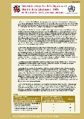 WHO_HIV_2003.20_spa.pdf.jpg
