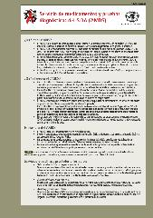 WHO_HIV_2003.21_spa.pdf.jpg