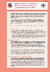 WHO_HIV_2003.18_spa.pdf.jpg