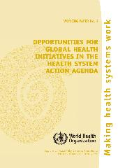 WHO_EIP_healthsystems_2006.1_global_health_initiatives_eng.pdf.jpg