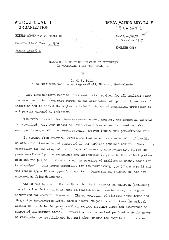 smallpox essay