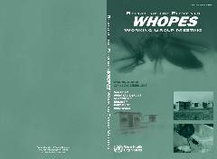WHO_HTM_NTD_WHOPES_2008.1_eng.pdf.jpg