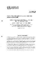 WHO_BS_08.2090_eng.pdf.jpg