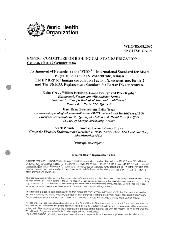 WHO_BS_08.2097_eng.pdf.jpg