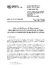 FCTC_COP_INB_IT2_4Rev1-sp.pdf.jpg