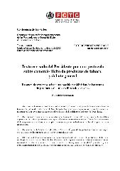 FCTC_COP_INB_IT3_ID3-sp.pdf.jpg