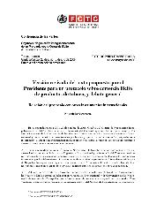 FCTC_INB_IT3_ID7-sp.pdf.jpg