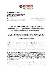 FCTC_COP_INB_IT3_ID8-sp.pdf.jpg