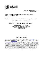 WHO_BS_2013.2230_Addendum2_eng.pdf.jpg