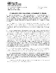 RC_technical_papers_2012_INF_DOC_7_14566.pdf.jpg