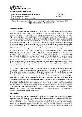 RC_technical_papers_2012_4_14600_FR.pdf.jpg