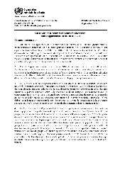 RC_Techn_paper_2013_tech_disc_2_15018_FR.pdf.jpg