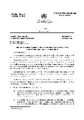 RC60_Resolutions_2013_R4_15147_FR.pdf.jpg