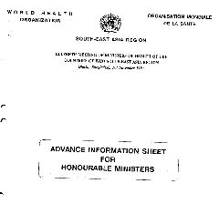 Advance Information sheet for Honourable Ministers.Pdf.jpg