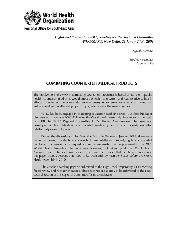 HLP Agenda item 5.5 - Combating counterfeit medical products.pdf.jpg