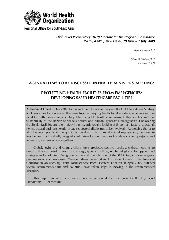 HLP Agenda item 7.2 - Protecting heatlh facilities.pdf.jpg