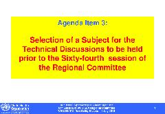 HLP Agenda 3 - Selection of Technical Discussion topic.pdf.jpg