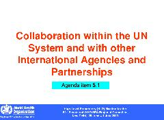HLP Agenda 5.1 - Collabroation with UN system June 2010rev3.pdf.jpg