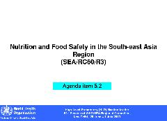 HLP Agenda 5.2 - Nutrition and Food safety.pdf.jpg