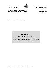 SEA-ACHR-29-05_RPC-HQ.pdf.jpg