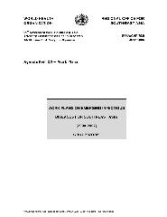 SEA-ACHR-29-09_work plans_Final_9Jun-04.pdf.jpg