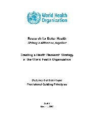 SEA-ACHR-30-8_WRSProvGuidingPrinciples_5 March 2007.pdf.jpg