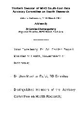 RD Address-Thirtieth session of ACHR.pdf.jpg