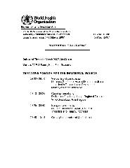 Inaugural programme_09 March07.pdf.jpg