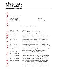SEA-RC-59-22 List of Official Documents.pdf.jpg