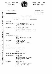 sea_rc39_20 (rev.1)a.pdf.jpg