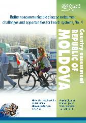 Better noncommunicable disease outcomes, Republic of Moldova Country Assessment.pdf.jpg
