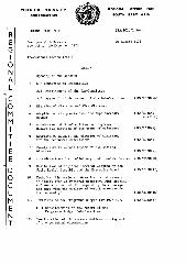 sea_rc28_1 rev.1.pdf.jpg