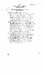 rc1_sea_10 rev.1.Pdf.jpg