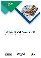 Health in Impact Assessments.pdf.jpg
