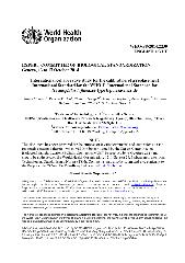 WHO_BS_2014.2239_eng.pdf.jpg