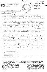 WHO_VBC_79.753_Rev.1_and_VBC_BCDS_79.02_Rev.1_eng.pdf.jpg