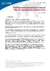 WHO_EVD_Guidance_Strategy_14.2_eng.pdf.jpg