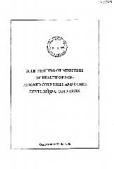 20th_meeting_of_ministers_1996.pdf.jpg