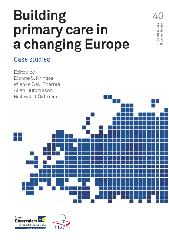 Building-primary-care-changing-Europe-case-studies.pdf.jpg