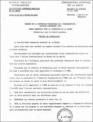 WHA18_WP-Document_de_travail_fre.pdf.jpg