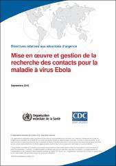 WHO_EVD_Guidance_Contact_15.1_fre.pdf.jpg